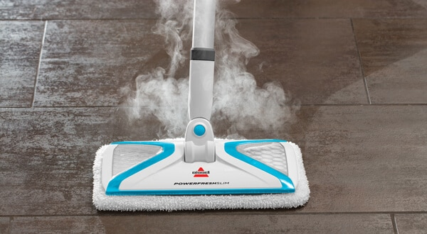 Types Of Steam Cleaners Which Is Best