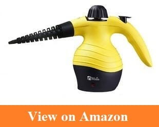 Handheld Cheap Bugs Cleaner