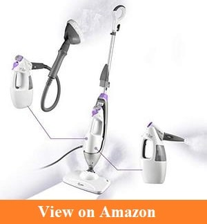 steam mop used by Professionals for making home floors hygienic