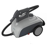 cheap car for steam cleaner