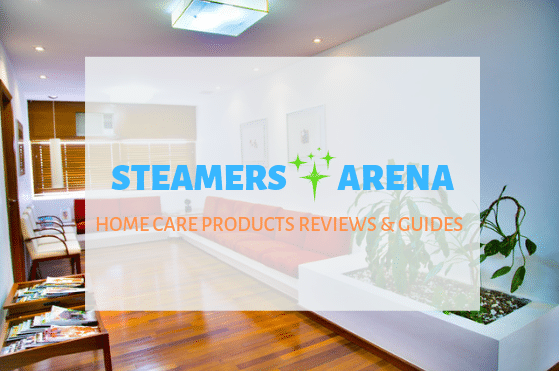 steamersarena - read steamers, steam mops, steam iron reviews