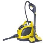 Vapamore mr 100 home Cleaner