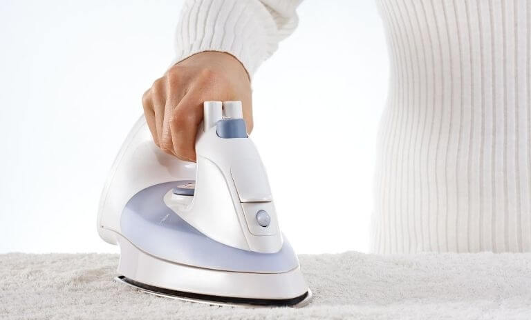 Best Cordless steam irons Reviews 2020 Top Rated Wireles Iron and Steamer
