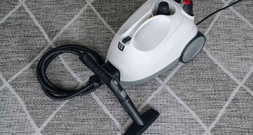 Best Steam Mop Cleaner for walls and ceilings - Top Steamer for washing walls, bathroom floors